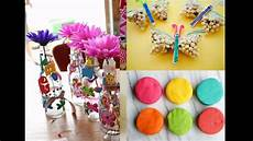Birthday Ideas At Home