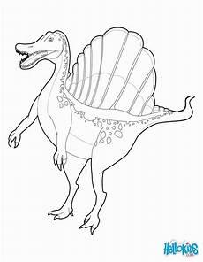 Malvorlage Dino Rex Ausmalbilder Dinosaurier Rex Einzigartig Sch 246 N Malvorlage