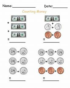 counting money printable worksheets 4th grade 2717 practice money worksheet money worksheets money math learning money