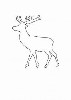 Ausmalbilder Weihnachten Elch Vorlage Elch 584 Malvorlage Vorlage Ausmalbilder Kostenlos