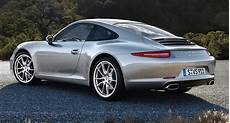 future porsche 911 porsche 911 intel on future models nordschleife autoblahg