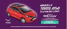 Toyota Voitures Neuves Occasions Hybride 4x4