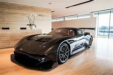 15 of 24 aston martin vulcan for sale at 3 085 332 gtspirit