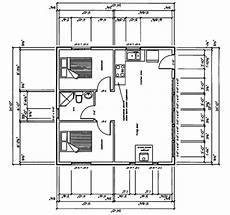24x24 house plans small house on gabriola island british columbia tiny