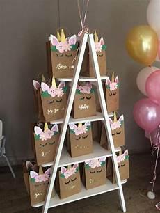 unicorn malvorlagen kostenlos runter birthday inspiration unicorn birthday ideas