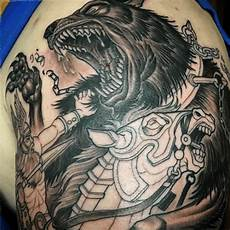 tatouage viking avant bras 57626 viking nordic kraft ideen 187 tattoosideen