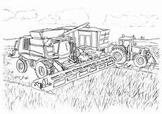 ausmalbilder landwirtschaft ausmalbilder ausmalbilder