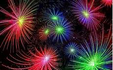 happy new year live new years fireworks blue yellow and green color hd wallpaper 1920x1200