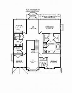 mayberry house plan mayberry floorplans classic homes