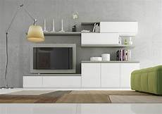 mobili soggiorno moderni componibili soggiorno ad angolo ikea 2 top cucina leroy merlin top