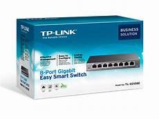 tp link tl sg108e 8 gigabit easy smart switch 8 gigabit easy smart switch tl sg108e welcome to tp