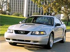 blue book used cars values 2001 ford mustang parental controls 2001 ford mustang pricing ratings reviews kelley blue book