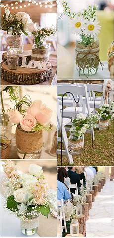 County Wedding Ideas