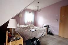 Zimmer Mit Dachschräge Farblich Gestalten - schlafzimmer einfach umgestalten
