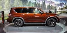 nissan patrol 2020 new concept 2020 nissan patrol royale ute y62 2020 best suv models