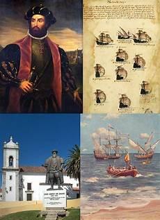 forum vasco vasco da gama kimdir hayat箟 ve resimleri