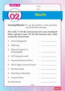 paragraph for class 5 cbse class 5 english revision