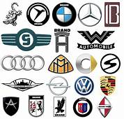Car Brand Logo  9000 Design Ideas