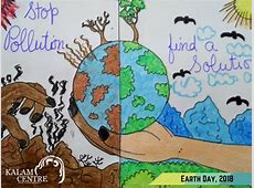 ideas for earth day 2020