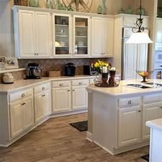 gorgeous general finishes milk paint 189 snow white 189 antique white redo kitchen cabinets
