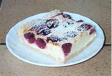 kirschkuchen mit quark quark kirsch kuchen