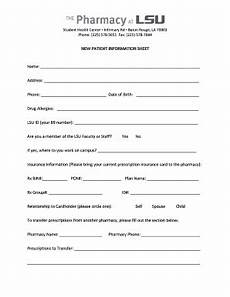 dmort vip forms fill online printable fillable blank pdffiller