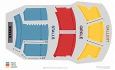 opera house seating plan manchester manchester opera house