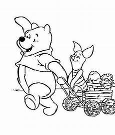 Winni Malvorlagen Quotes N Kleurplaat Winnie De Pooh Winnie En Vriendjes