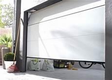 devis porte de garage prix d une porte de garage