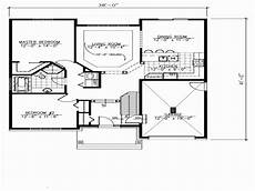 net zero energy house plans story dream house mediterranean plans net zero home new