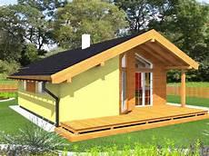 die 31 exklusives holz fertighaus bungalow interior design