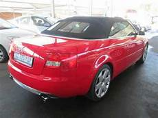 2006 audi s4 quattro cabriolet auto for sale auto trader south africa youtube