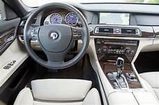 airbag deployment 2012 honda cr z lane departure warning best car models all about cars 2012 bmw alpina b7