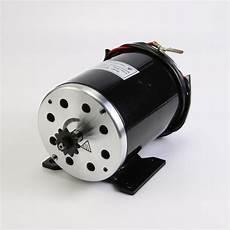500 watt dc gearless motor for e bike rs 6500 unit
