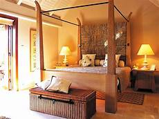 Bedroom Design Ideas In India by 20 Charming Indian Home Decoration In The Bedroom Home