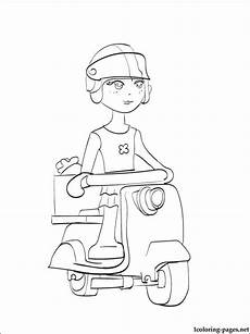 Malvorlagen Lego Friends X Reader Kleurplaat Lego Friends Coloriage Coloriage Friends