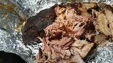 perfektes pulled pork schritt f 252 r schritt rezept und
