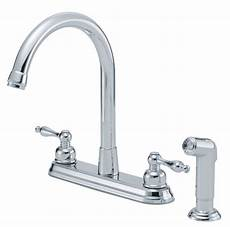 moen two handle kitchen faucet repair black kitchen cabinets pull out kitchen faucet moen two handle kitchen faucet repair kitchen