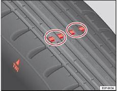 Seat Ibiza 233 Vit 233 Des Pneus Roues V 233 Rification Et