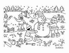 multi step directions worksheets 11737 winter worksheet following multi step directions by the crafty ot
