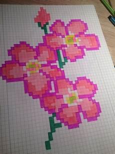 Bilder Zum Nachmalen Pixel Pixel Bilder Zum Nachmalen