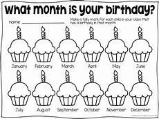 preschool birthday theme worksheets 20265 grade esl worksheets birthday worksheets birthday worksheet birthday vocabulary 5th grade