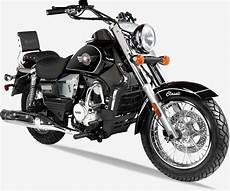 125 ccm motorrad kaufen honda 125 ccm motorrad kaufen