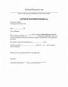 sle authorization letter verify bank cash employment proof resume format download pdf inside