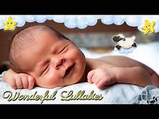 4 hours most relaxing baby sleep soft bedtime
