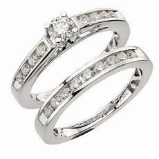 ernest jones wedding rings cute engagement rings pretty