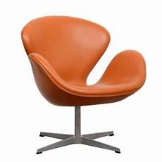 poltrona jacobsen poltrona swan arne jacobsen cadeiras e m 243 veis para