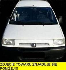 fiat scudo cer peugeot expert jumpy głowica 1 9 td 4268472009