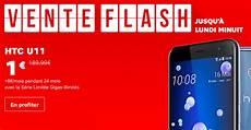 sfr 4 nouveaux smartphones en vente flash et 224 1 htc
