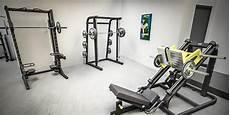 Fitness Park Cergy Le Haut 3 Cours Des Merveilles